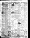Owosso Weekly Press, 1869-03-03 part 4