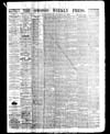 Owosso Weekly Press, 1869-03-10 part 1