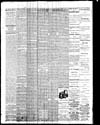 Owosso Weekly Press, 1869-03-10 part 2