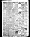 Owosso Weekly Press, 1869-03-10 part 3