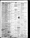 Owosso Weekly Press, 1869-03-10 part 4