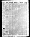 Owosso Weekly Press, 1869-03-17 part 1