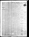 Owosso Weekly Press, 1869-03-17 part 2
