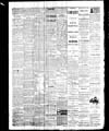 Owosso Weekly Press, 1869-03-17 part 3