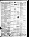 Owosso Weekly Press, 1869-03-17 part 4