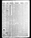 Owosso Weekly Press, 1869-03-31 part 1