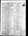 Owosso Weekly Press, 1869-03-31 part 2