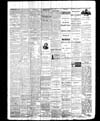 Owosso Weekly Press, 1869-03-31 part 3