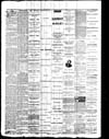 Owosso Weekly Press, 1869-03-31 part 4