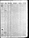Owosso Weekly Press, 1869-04-07 part 1