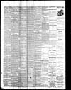 Owosso Weekly Press, 1869-04-07 part 2