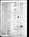 Owosso Weekly Press, 1869-04-07 part 4