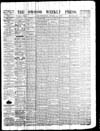 Owosso Weekly Press, 1869-04-14 part 1