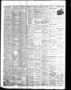 Owosso Weekly Press, 1869-04-14 part 2