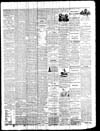 Owosso Weekly Press, 1869-04-14 part 3