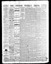 Owosso Weekly Press, 1869-04-21 part 1