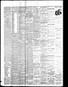 Owosso Weekly Press, 1869-04-21 part 2