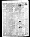 Owosso Weekly Press, 1869-04-21 part 3
