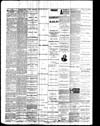 Owosso Weekly Press, 1869-04-21 part 4