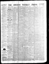 Owosso Weekly Press, 1869-04-28 part 1