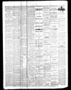 Owosso Weekly Press, 1869-04-28 part 3