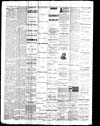 Owosso Weekly Press, 1869-04-28 part 4