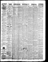 Owosso Weekly Press, 1869-05-05 part 1