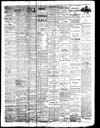 Owosso Weekly Press, 1869-05-05 part 3
