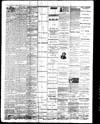 Owosso Weekly Press, 1869-05-05 part 4