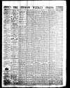 Owosso Weekly Press, 1869-05-12 part 1