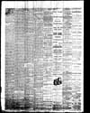 Owosso Weekly Press, 1869-05-12 part 2