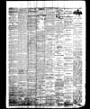 Owosso Weekly Press, 1869-05-12 part 3