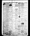 Owosso Weekly Press, 1869-05-12 part 4