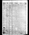 Owosso Weekly Press, 1869-05-19