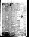 Owosso Weekly Press, 1869-05-19 part 2
