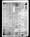 Owosso Weekly Press, 1869-05-19 part 3