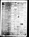 Owosso Weekly Press, 1869-05-19 part 4