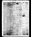 Owosso Weekly Press, 1869-05-26 part 2