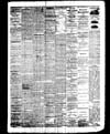 Owosso Weekly Press, 1869-05-26 part 3