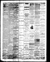 Owosso Weekly Press, 1869-05-26 part 4