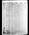 Owosso Weekly Press, 1869-06-02 part 1