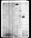 Owosso Weekly Press, 1869-06-02 part 2
