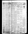 Owosso Weekly Press, 1869-06-02 part 3