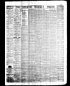 Owosso Weekly Press, 1869-06-23 part 1