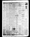 Owosso Weekly Press, 1869-06-23 part 3