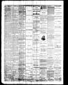 Owosso Weekly Press, 1869-06-23 part 4