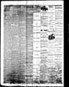 Owosso Weekly Press, 1869-06-30 part 2
