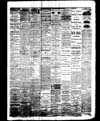 Owosso Weekly Press, 1869-06-30 part 3