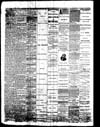Owosso Weekly Press, 1869-06-30 part 4