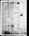 Owosso Weekly Press, 1869-07-07 part 2